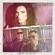 Nadie ha dicho (feat. Gente de Zona) - Laura Pausini