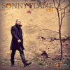 Vin - Single, Sonny Flame