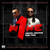 One Wine - Machel Montano & Sean Paul