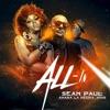 All-In (feat. Amara La Negra & Mims) - Single, Sean Paul