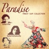 Paradise: Finest Sufi Collection