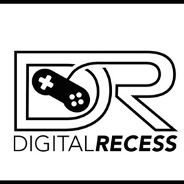 Digital Recess: Xbox One: Now with 100% less Kinect! on