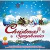 Christmas Symphonies