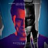 Batman v Superman: Dawn of Justice (Original Motion Picture Soundtrack) [Deluxe Edition] - Hans Zimmer & Junkie XL