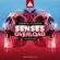 Senses Overload (Spitfya & Desembra Remix) - Teminite & PsoGnar