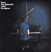 Todd Rundgren - Be Nice to Me