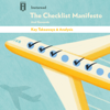 Key Takeaways & Analysis of The Checklist Manifesto: How to Get Things Right, by Atul Gawande (Unabridged) - Instaread