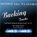 But Not for Me (Variations) [Playalong Version] - MIDIFine Systems