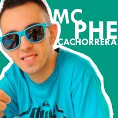Mc Phe Cachorrera