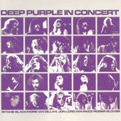 Deep Purple - Child in Time (Live)