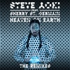 heaven-on-earth-feat-sherry-st-germain-the-remixes-ep