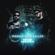 Wanna Be a Baller (Official Made Monster Remix) - Made Monster