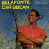 Belafonte Sings of the Caribbean, Harry Belafonte
