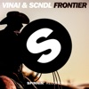 Frontier (Extended Mix)