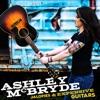 Ashley McBryde - Jalopies  Expensive Guitars Album