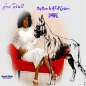 Jesi Terrell - My Man Is a Full Grown Dawg