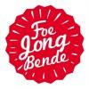 Lekker Lôpe by Foe Jong Bende iTunes Track 2