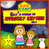Elly's World of Nursery Rhymes, Vol. 4 - Kid's Camp