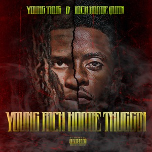 Young Rich Homie Thuggin Mp3 Download