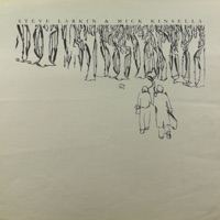 Steve Larkin & Mick Kinsella by Steve Larkin & Mick Kinsella on Apple Music