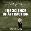 Superhuman Eye Contact: How to Radiate Confidence, Attract
