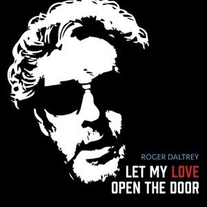 Let My Love Open the Door - Single Mp3 Download