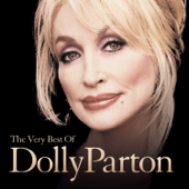 Applejack Dolly Parton - Dolly Parton