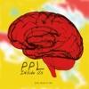 PPL Inside Us