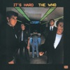 It's Hard (Remastered) [Bonus Track Version] ジャケット写真