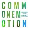Common Emotion (feat. MNEK) [Remixes] - Single, Rudimental