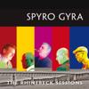 The Rhinebeck Sessions - Spyro Gyra
