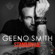 Stand by Me (Extended Mix) - Geeno Smith