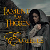 Lament For Thorin