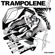Tom Hardy - Trampolene