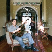 Luke Winslow-King - Wanton Way of Loving