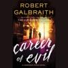 Career of Evil (Unabridged) AudioBook Download
