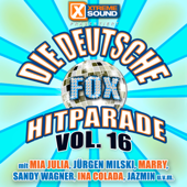 Die deutsche Fox Hitparade, Vol. 16
