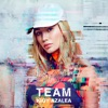 Team - Single, Iggy Azalea