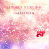 Hallelujah - Lindsey Stirling