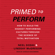 Neel Doshi & Lindsay McGregor - Primed to Perform: How to Build the Highest Performing Cultures Through the Science of Total Motivation (Unabridged)