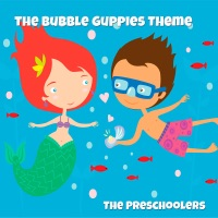 The Preschoolers - Main Theme (From