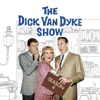 The Dick Van Dyke Show, Season 4 wiki, synopsis