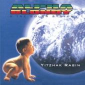 Alpha Blondy & The Solar System - Yitzhak Rabin