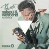 Salsoul & West End Remixed, Vol. 5 - Single