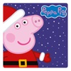 Peppa Pig, Peppa's Christmas - Synopsis and Reviews