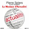 Pierre Spiers et son orchestre - El Mandarin обложка