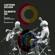 Caetano Veloso & Gilberto Gil - Dois Amigos, Um Século de Música (Ao Vivo)
