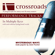 Mysterious Ways (Demonstration in Bb) - Crossroads Performance Tracks