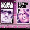 No Wasted Hearts (Nicola Fasano vs. Ultra Naté) ジャケット写真