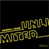 Unlimited - Single, Swindle